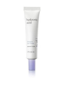 It'S SKIN - Hyaluronic Acid Moisture Eye Cream -silmänympärysvoide 25 ml | Stockmann