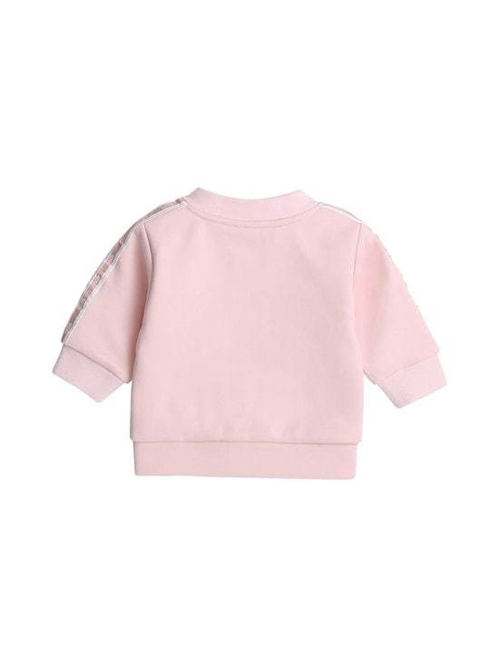 Hugo Boss Kidswear - Svetaritakki - 44L PINK PALE | Stockmann - photo 2