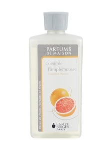 Lampe Berger - Grapefruit Passion -tuoksu 500 ml - null | Stockmann