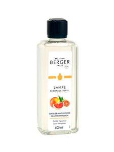 Maison Berger - Grapefruit Passion -tuoksu 500 ml | Stockmann