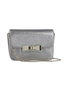 Ted Baker London - Octavi-laukku - 08 SILVER | Stockmann
