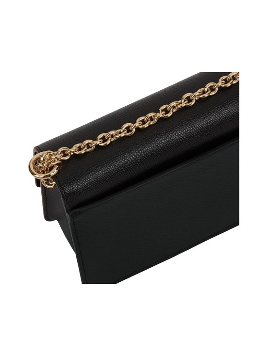 Furla - Mini Crossbody -nahkalaukku - NERO | Stockmann - photo 5