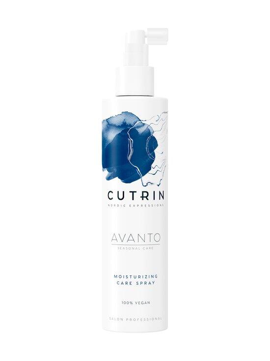 Cutrin - AVANTO Moisturazing Care Spray -hoitosuihke 200 ml - NOCOL   Stockmann - photo 1