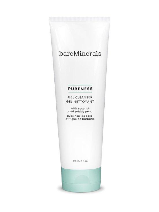 Bare Minerals - Pureness Gel Cleanser -puhdistusgeeli 120 ml - NOCOL   Stockmann - photo 1