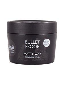 Biozell - Men Bullet Proof -mattavaha 100 ml - null | Stockmann