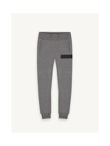 COLMAR - Collegehousut - 21 MELANGE GREY | Stockmann