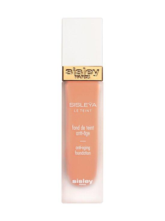 Sisley - Le Teint 3R Sisleÿa -meikkivoide 30 ml - 3R - PEACHY PINK | Stockmann - photo 1