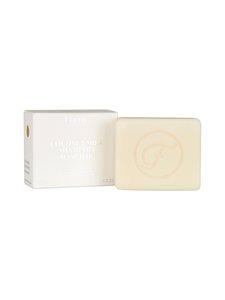 Flow Cosmetics - Coconut Milk Shampoo Soap Bar -palashampoo 120 g | Stockmann