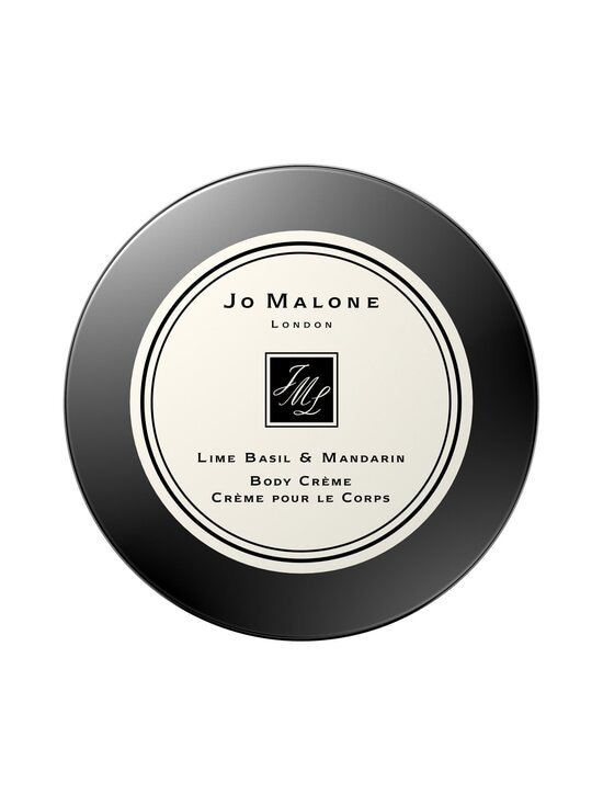 Jo Malone London - Lime Basil & Mandarin Body Crème -vartalovoide 50 ml - NOCOL | Stockmann - photo 1