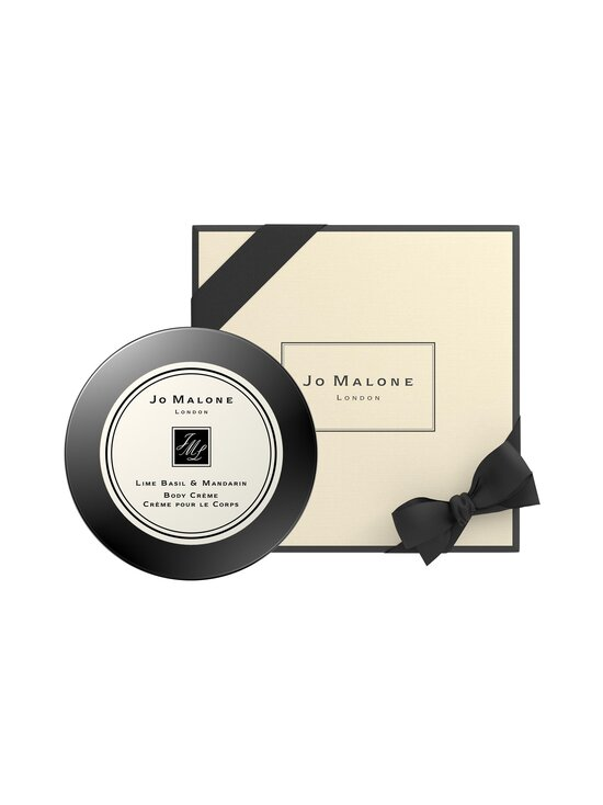 Jo Malone London - Lime Basil & Mandarin Body Crème -vartalovoide 50 ml - NOCOL | Stockmann - photo 2