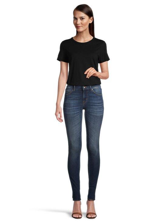 Tiger Jeans - Slight Jeans -farkut - 25D ROYAL BLUE   Stockmann - photo 2