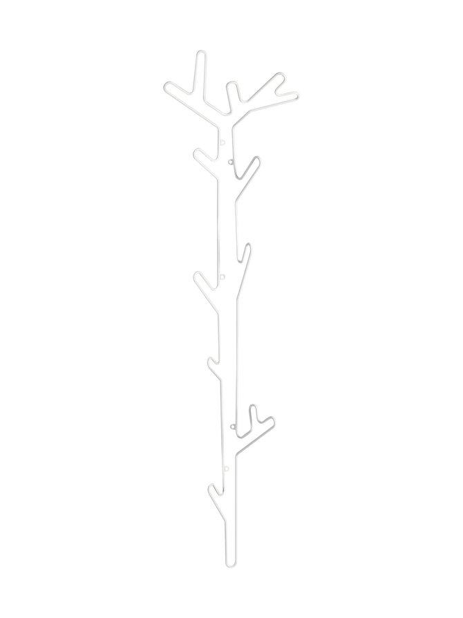 Branch Hanger -naulakko