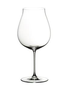Riedel - Veritas New World Pinot Noir -viinilasi 2 kpl - null | Stockmann
