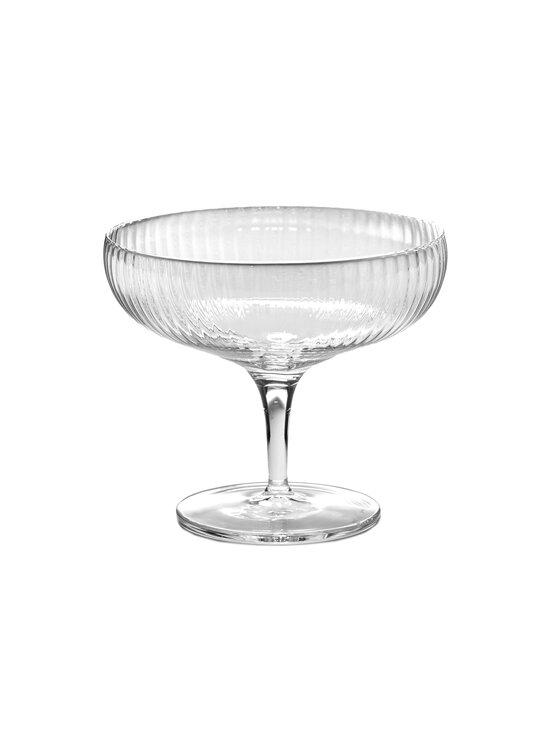 Serax - Champagne-samppanjalasi - NOCOL   Stockmann - photo 1