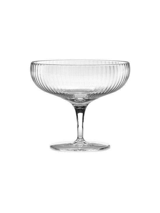 Serax - Champagne-samppanjalasi - NOCOL   Stockmann - photo 2