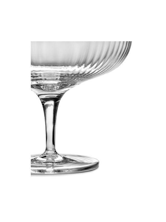 Serax - Champagne-samppanjalasi - NOCOL   Stockmann - photo 5