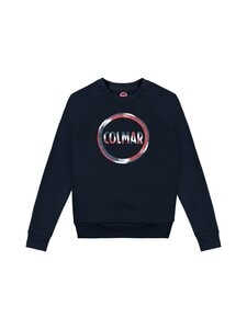 COLMAR - BRIT-collegepaita - 68 NAVY | Stockmann
