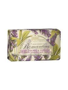 Nesti Dante - Romantica Tuscan Lavender & Verbena -palasaippua 250 g - null | Stockmann