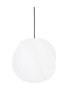 Nofred - Twirly-kattovalaisin - WHITE | Stockmann