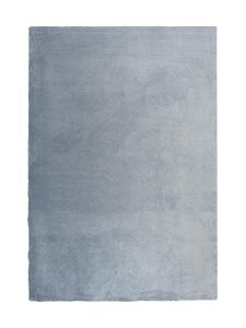 VM-Carpet - Hattara-matto 80 x 250 cm - SININEN | Stockmann