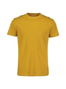 Bodyguard - T-paita - YELLOW | Stockmann