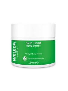 Weleda - Skin Food Body Butter -vartalovoi 150 ml - null | Stockmann