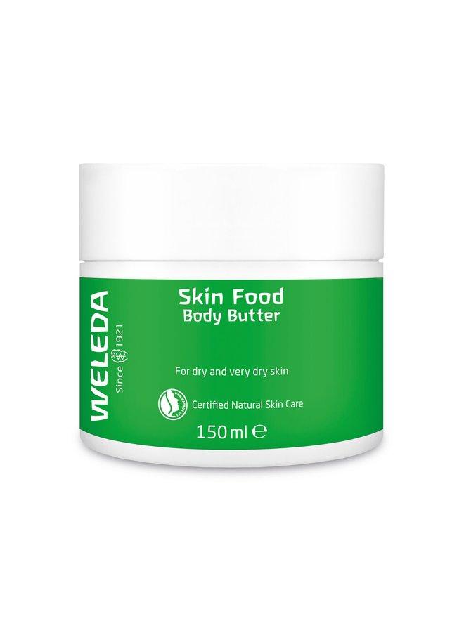 Skin Food Body Butter -vartalovoi 150 ml