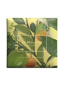 Jo Malone London - Lime Basil & Mandarin Soap -saippua 100 g - null | Stockmann