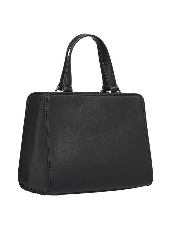 Th City Satchel -laukku