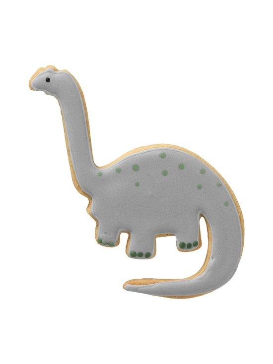 Birkmann - Camarasaurus-piparkakkumuotti 12 cm - TERÄS   Stockmann - photo 3
