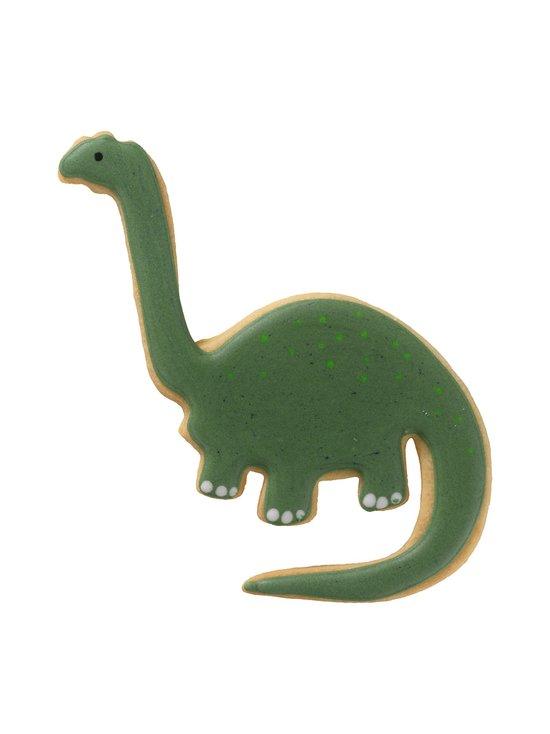 Birkmann - Camarasaurus-piparkakkumuotti 12 cm - TERÄS   Stockmann - photo 4