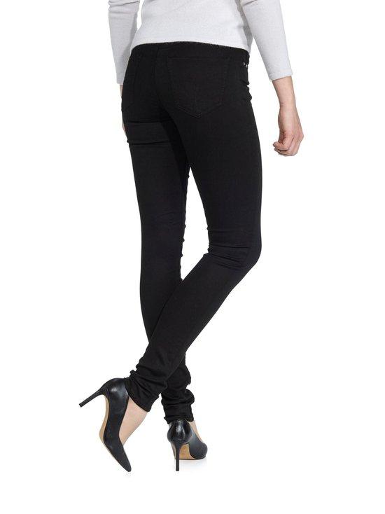Tiger Jeans - Slight-farkut - MUSTA | Stockmann - photo 2