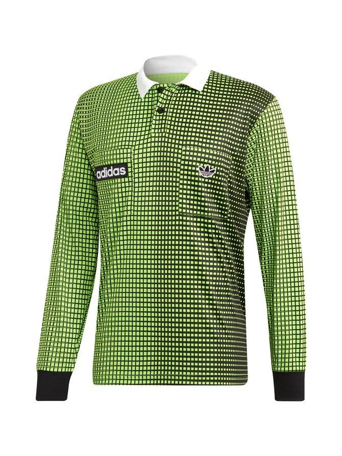 Referee Jersey -paita