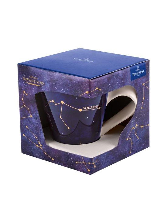 Villeroy & Boch - NewWave Stars -muki 0,3 l - MULTICOLOUR | Stockmann - photo 2