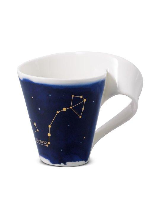 Villeroy & Boch - NewWave Stars -muki 0,3 l - MULTICOLOUR7 | Stockmann - photo 1