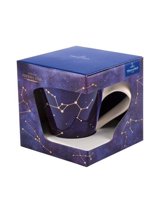 Villeroy & Boch - NewWave Stars -muki 0,3 l - MULTICOLOUR3 | Stockmann - photo 2