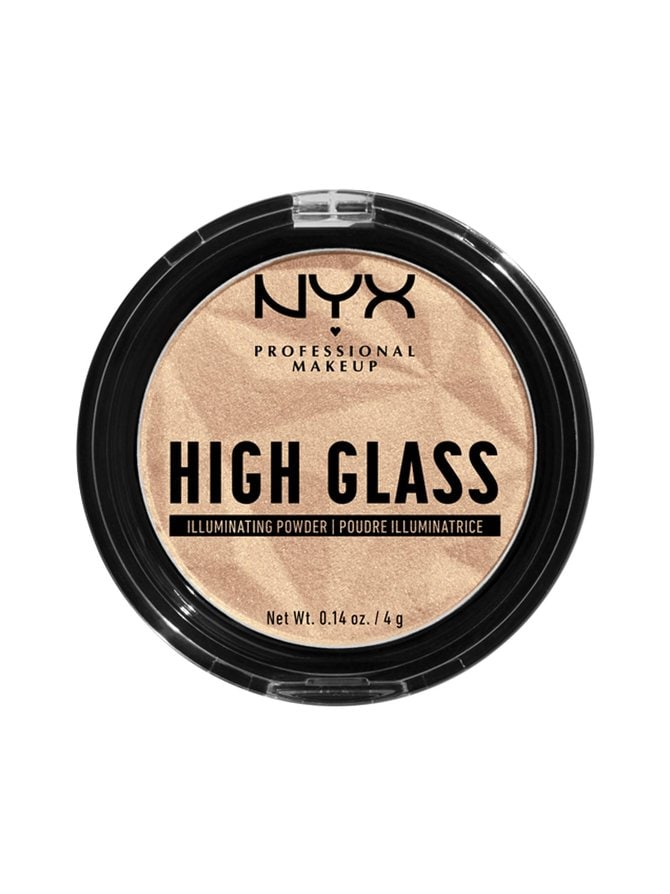 High Glass Illuminating Powder -hohdepuuteri 4 g