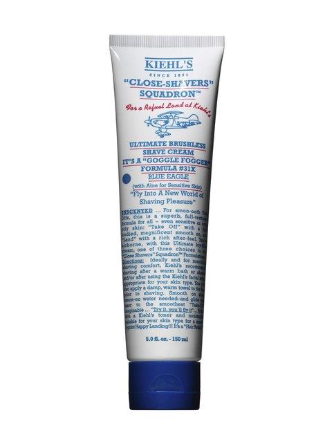 Shave Cream Blue Eagle -parranajovoide 150 ml