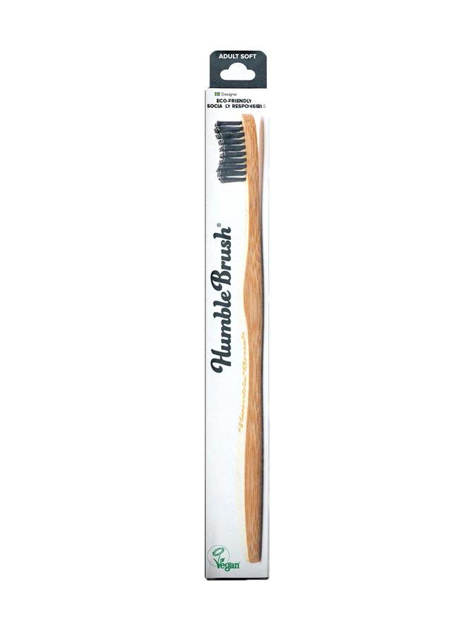 Adult Soft -hammasharja