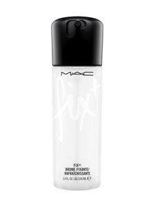 MAC - Prep+Prime Fix+ -kasvosuihke 100 ml | Stockmann