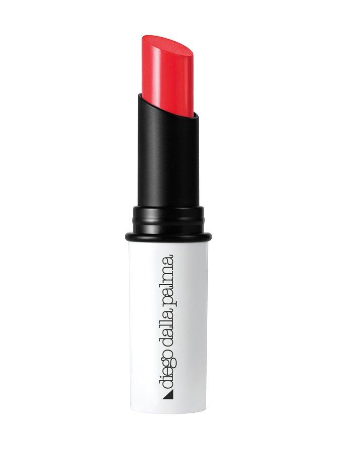 Shiny Lipstick -huulipuna