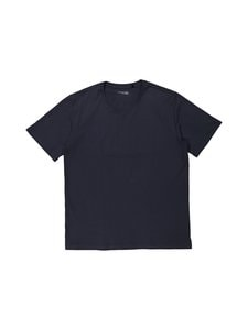 Schiesser - Pyjamapaita - DUNKEL BLUE (SININEN) | Stockmann
