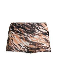 Casall - Better High Waist Hotpants -treenishortsit - 144 BELONGING BEIGE | Stockmann