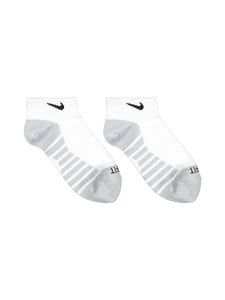 Nike - Dry Lightweight No Show -treenisukat 3-pack - VALKOINEN   Stockmann