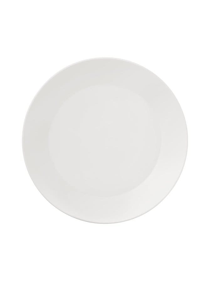 Mainio-lautanen 19 cm