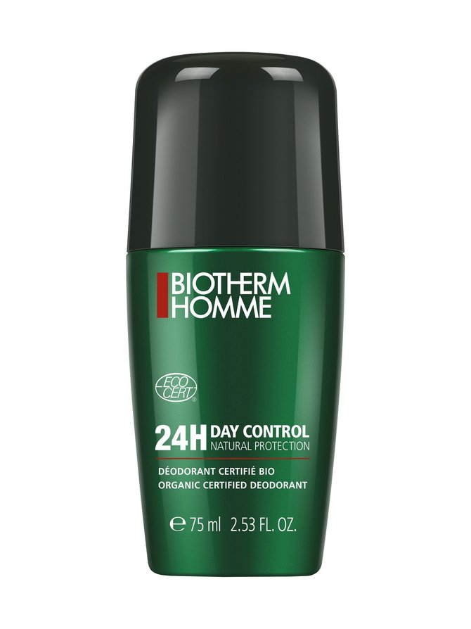Day Control Natural Protect Roll-on -deodorantti 75 ml