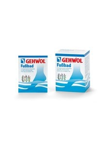 Gehwol - Foot Bath -jalkakylpy 10 x 20 g - null | Stockmann