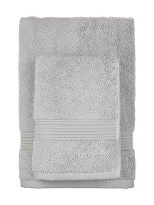 Balmuir - Garda-pyyhe 50 x 70 cm - null | Stockmann
