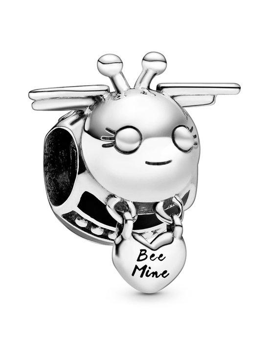 Pandora - Bee Mine-hela - BLACK | Stockmann - photo 1