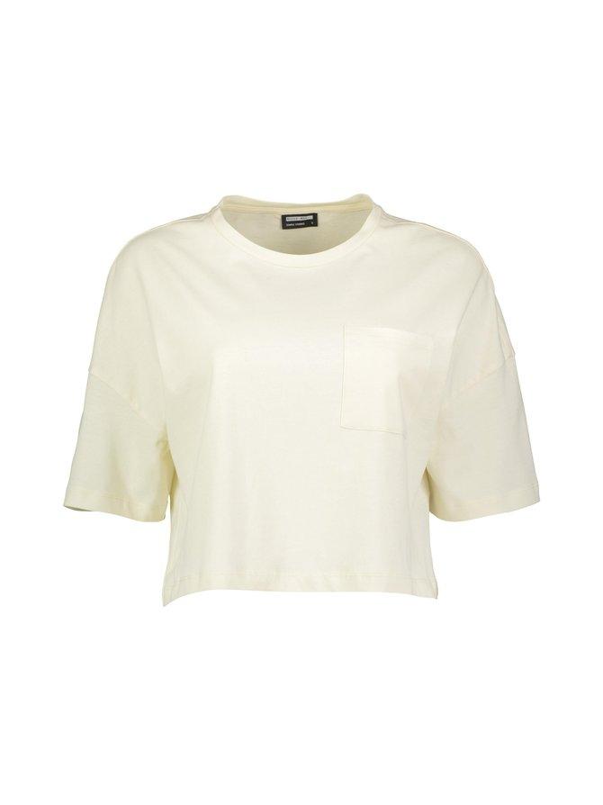 NmLou 24 Cropped -paita
